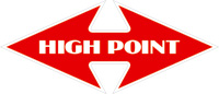 high-point