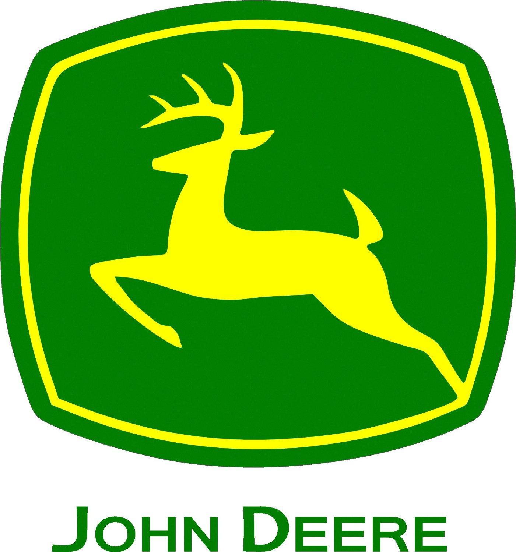 Amazoncom John Deere Gator Parts